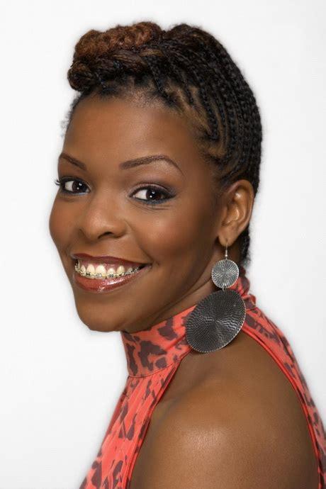 cornrow updo hairstyles for black women cornrow hairstyles for black women