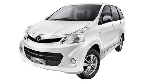 Lu Belakang Toyota Avanza Veloz all new toyota avanza veloz 2012 harga spesifikasi fitur interior eksterior toyota all