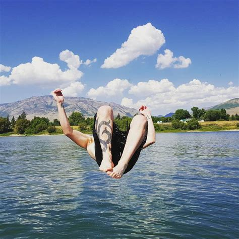 boating and outdoors indie ogden outdoors boating pineview reservoir i love