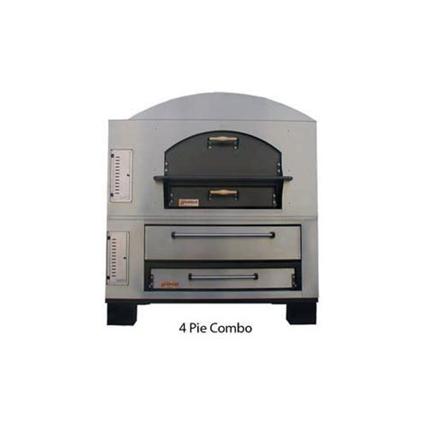 marsal and sons pizza prep tables marsal and sons mbc 448 marsal pizza deck oven