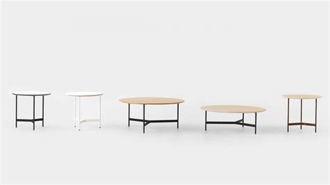 Table Borders by Border Side Table District
