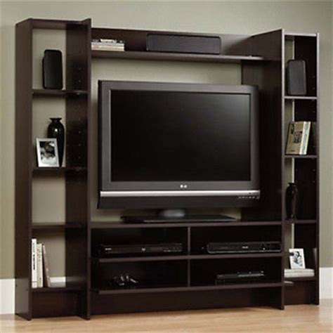 cabinets for entertainment center entertainment units tv stands furniture home garden