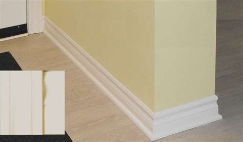 Interior Trim Boards by Interior Trims Royal Homes