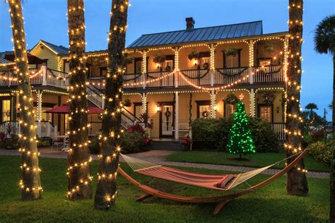 bayfront marin house b b holiday events and packages worth celebrating wicked good travel tips