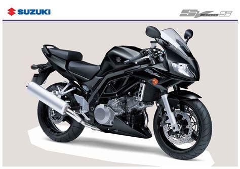 Suzuki Sk Suzuki Sv 1000 Sk 6 Free Doc