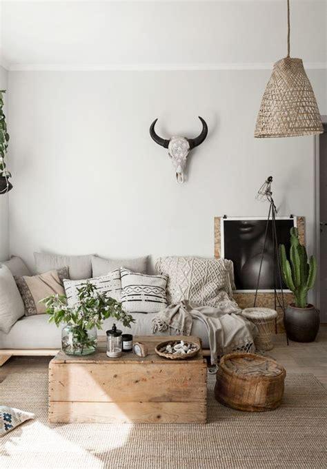 beachy neutral bedroom louvered doors boho beach style boho living rooms to inspire you