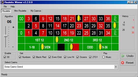 Best Way To Win Money On Roulette - optimus welding best trick to win roulette online casino toplist www optimuswelding com