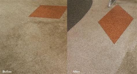 carpet and upholstery cleaning london how we get carpets so clean carpet cleaners london on