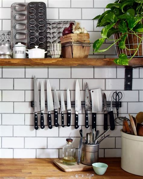 Olive Shelf After Opening by 17 Best Images About Open Shelves Above Stove On Ina Garten Stove And Open Shelving