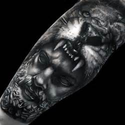 flower wrist tattoos the 25 best lion head tattoos ideas on pinterest lion