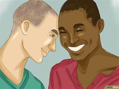 membuat mantan menyesal dan kembali 3 cara untuk membuat mantan pacar anda menginginkan anda