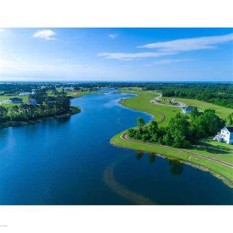 boats for sale in onslow county nc 0 21 acres residential land for sale onslow county nc