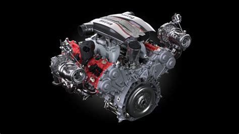 wallpaper engine best settings ferrari unveils the ferrari 488 pista at the geneva motor