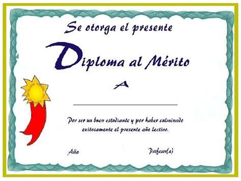 certificados maestros escuela biblica mejor conjunto de las 25 mejores ideas sobre diplomas de reconocimiento en
