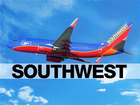 southwest airlines jet airlines southwest airlines logo
