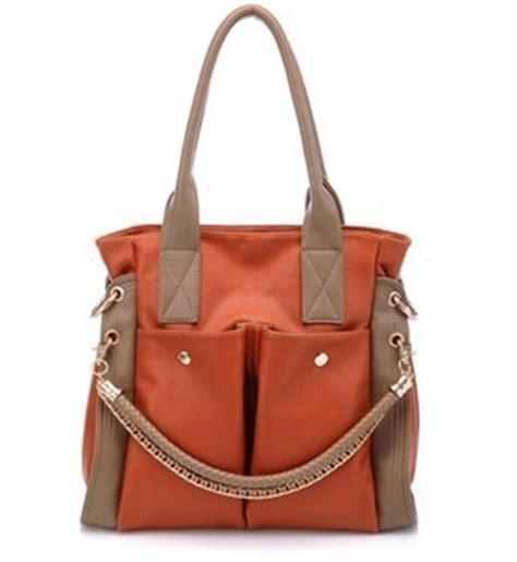 Fmtp028 Tas Wanita Cantik Impo tas wanita import cantik model terbaru jual murah