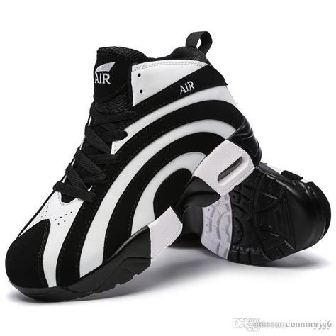 zebra basketball shoes 2016 the new zebra sneakers and basketball shoes