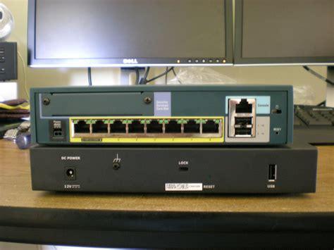 cisco 5505 console michael dale cisco 5505 vs juniper ssg 5