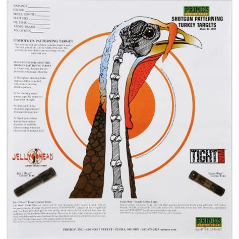 pattern your shotgun for wild turkey turkey shotgun pattern target related keywords turkey