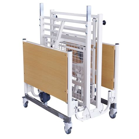 automatic beds active medical supplies homecare 5000 series electric bed