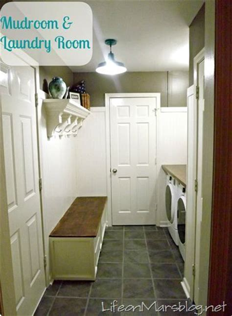 mud room layout 1000 images about laundry room mud room ideas on pinterest mud rooms small laundry and
