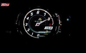 Lamborghini Aventador Gif Lamborghini Gif Find On Giphy