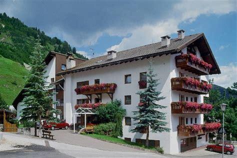 appartamenti colfosco val badia residence antares colfosco alta badia