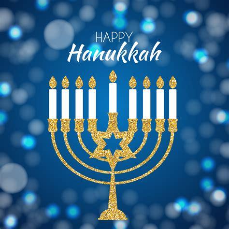 Happy Hanukkah by Happy Hanukkah 93 7 Kclb