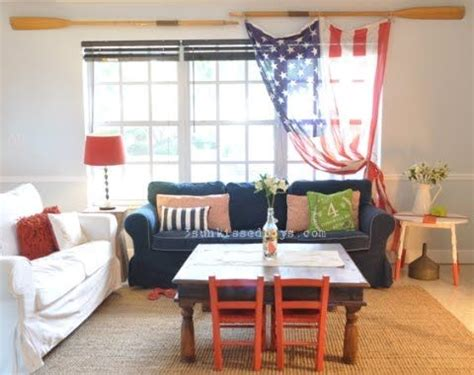 patriotic bedroom decor 157 best images about patriotic americana decor on