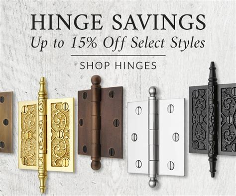 House Of Antique Hardware Coupon by Antique Hardware Vintage Restoration Hardware House Of