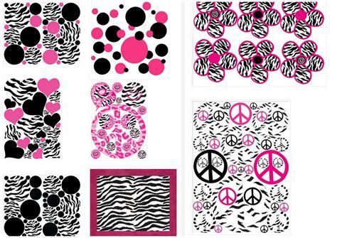 imagenes gratis para imprimir imagenes para 15 aos gratis 15 a 241 os en cebra y rosa