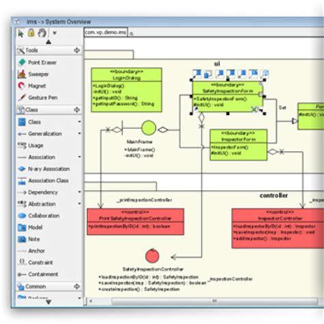 class diagram tool free uml class diagram tool free