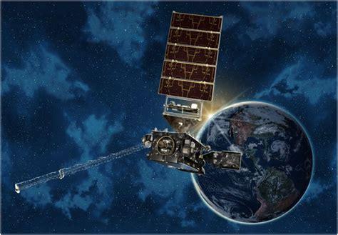 imagenes satelitales noaa goes r series noaa national environmental satellite