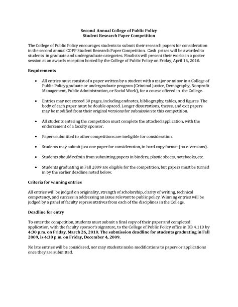 university essay layout exle layout for research paper 28 images 9 outline for a