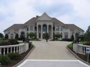 your atlanta real estate atlanta home to luxury estate new construction homes for sale toll brothers 174 luxury homes