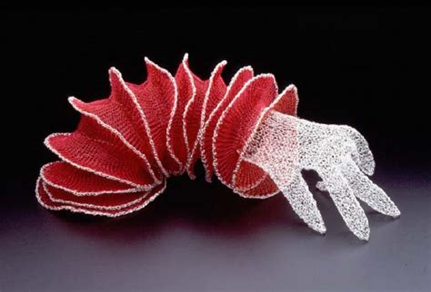 Elegant Fantasy: The Jewelry of Arline Fisch