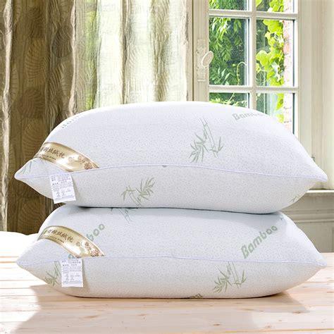 comfortable bed pillows throw pillows throw pillows super soft and comfortable