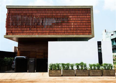Home Design For 2400 Sq Ft p 232 t 232 mane sheela jain residence mysore