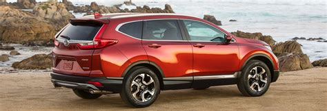 2017 Honda Cr V Specs by 2017 Honda Cr V Price Specs And Release Date Carwow