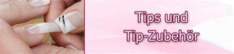 Künstliche Nägel tips f 195 188 r k 195 188 nstliche fingern 195 164 gel sowie tip kleber tipk 195