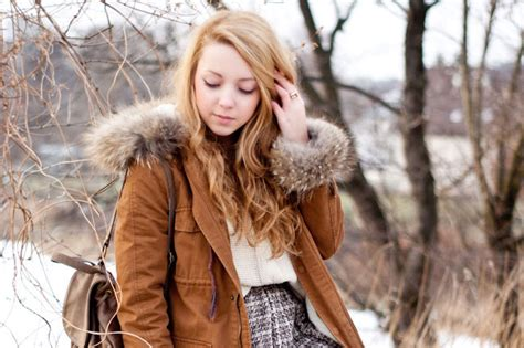5 Ways To Look Beautiful In Boots 5 ways to look when its cold style etcetera