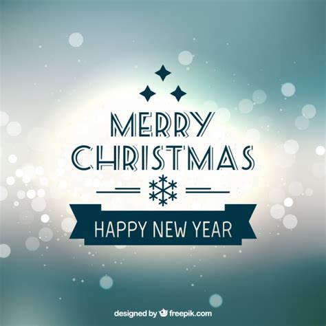 selamat natal 2016 ucapan selamat natal dan tahun baru inggris