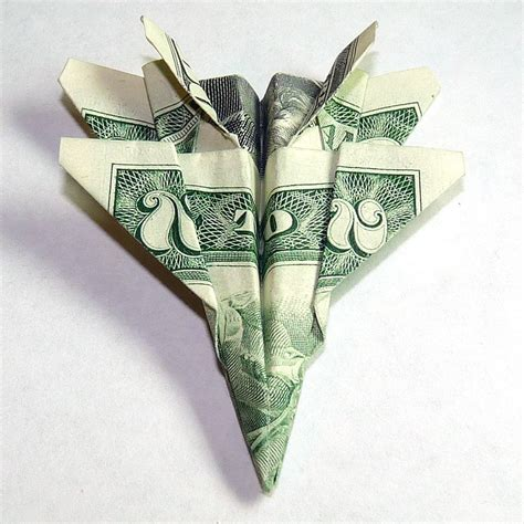 origami f 18 dollar origami two dollar jet fighter f 18 hornet
