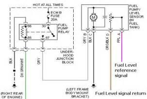 1970 buick electra wiring diagram 1970 buick free wiring diagrams