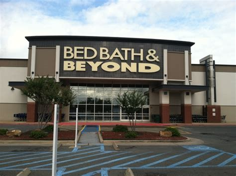 bed bath beyond shreveport la bedding bath products