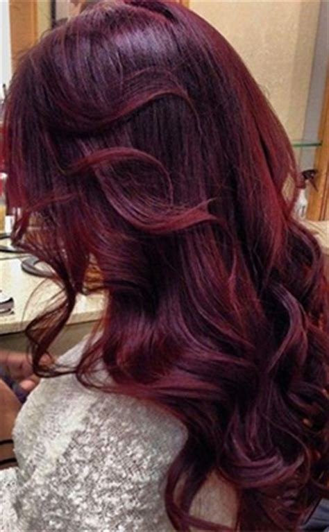 long hair coloursfor 2015 australia 2015 hair color trends guide simply organic beauty