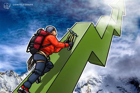 bitcoin      days   top  coins  green