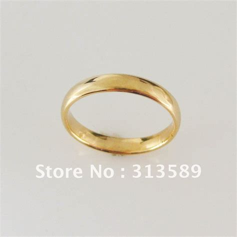 96 cheap plain wedding bands large size of wedding