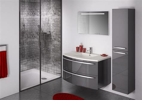 Ordinaire Tabouret De Cuisine Ikea #8: meuble-haut-salle-de-bain-conforama.jpg
