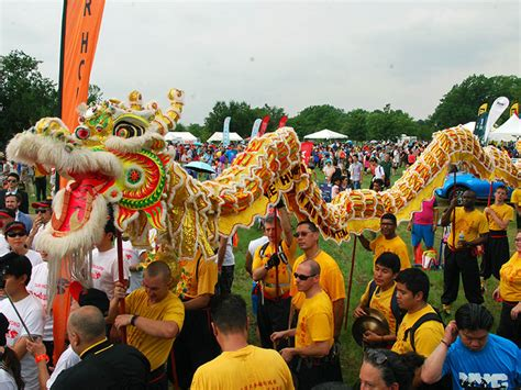 dragon boat festival 2017 nyc your week untapped top 10 nyc events from august 11th to